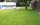 Jardinage, tonte de pelouse à Limeil-Brévannes